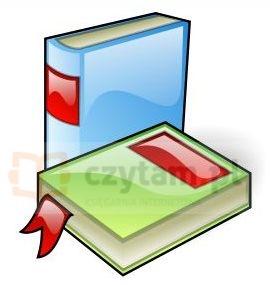 Słownik mini pol.-niem., niem.-pol., 690 str., opr. plastikowa, f. 7,5×11 cm