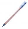Długopis żelowy Cedar czarny