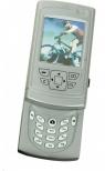 Telefon komórkowy język polski (02262)