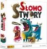 SłowoStwory - Rodzinna gra planszowa (2626)
