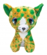 Lumo Stars: Kot Catsy - Classic