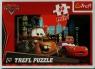 Puzzle mini 54: Auta (19362)