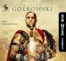 Komornik  (Audiobook)