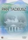 Pan Tadeusz  (Audiobook)