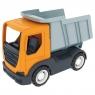 Tech Truck Budowlany - Wywrotka MIX (35360)
