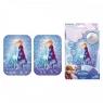 Zestaw kreatywny mozaika Frozen (344158)
