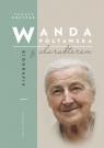 Wanda Półtawska.Biografia z charakterem