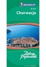 Chorwacja Zielony Przewodnik Wydanie 2
