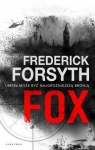 Fox Frederick Forsyth