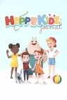 HappyKidz journal praca zbiorowa