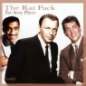 The Rat Pack Far Away Places