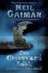 Graveyard Book, The Gaiman, Neil