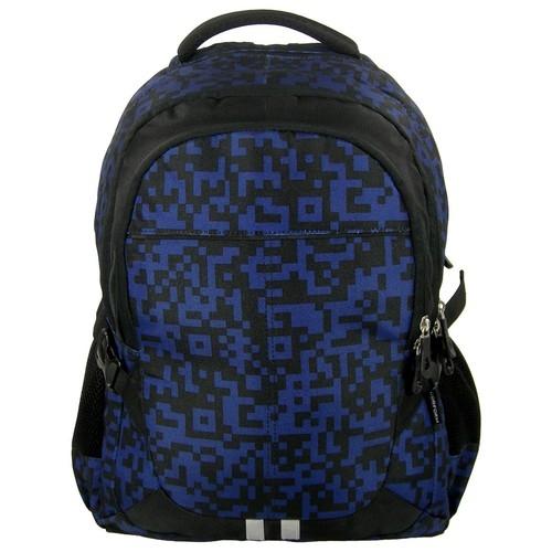 Plecak młodzieżowy 18A 21