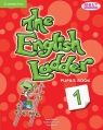 The English Ladder 1 Pupil's Book House Susan, Scott Katharine, House Paul