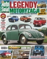 Auto Świat. Katalog Classic 1/2020