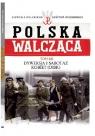 Polska Walcząca t.68 Dywersja i sabotaż kobiet DISK
