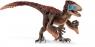 Utahraptor - 14582