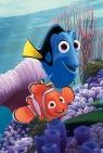 Puzzle Maxi Nemo i Przyjaciele 24 (14162)