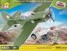 Cobi: Mała Armia. Powietrzna misja - 2162