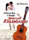 Dzień po dniu z muzyką Seweryna Krajewskiego