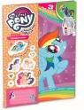 My Little Pony Tom 17