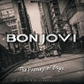 Bon Jovi The Passing of Days - Płyta winylowa Bon Jovi