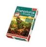 Mały Odkrywca - Prehistoria i dinozaury (01362) Wiek: 7+