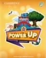 Power Up Start Smart Activity Book Nixon Caroline, Tomlinson Michael