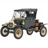 REVELL Ford T Modell 1912
