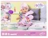 Baby Born: Piżama party (824627)