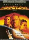 Armageddon Jonathan Hensleigh