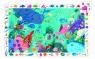 Puzzle Podwodny świat 54 elementy (DJ07562)