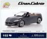 Cobi: Maserati GranCabrio Sport (24562)Wiek: 6+
