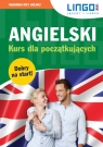Angielski Kurs dla początkujących. Książka+MP3 Szymczak-Deptuła Agnieszka, Oberda Gabriela