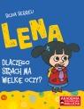 Lena Dlaczego strach ma wielkie oczy?