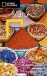 Maroko. Przewodnik National Geographic. Wydanie 2, zaktualizowane Carole French