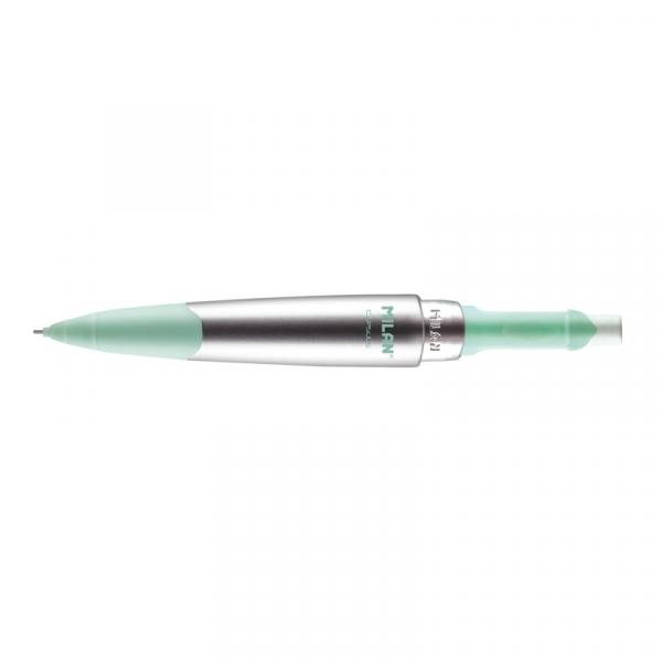 Ołówek Mechaniczny Capsule Slim Silver 0,5 HB
