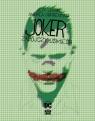 Joker - Zabójczy uśmiech