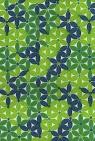 Papiery ozdobne Colors łączka - zielona 20x29 cm 10 arkuszy