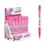 Długopis automatyczny My Little Pony 260241