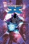 Ultimate X-Men. Tom 3