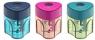Temperówka Auto Grip Mini Faber-Castell (183405 FC)mix