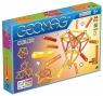 Geomag Color - 64 elementy (GEO-262)
