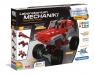 Laboratorium Mechaniki: Monster Truck (50062)