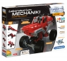 Laboratorium Mechaniki: Monster Truck (50062) Wiek: 8+
