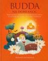 Budda na dobranoc