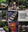 Projektowanie ogrodów, ogródków i działek