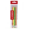 Ołówek Stabilo Grafito