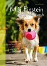 Mój Einstein na czterech łapach