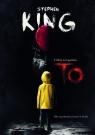 To (wydanie filmowe) Stephen King